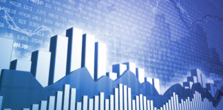 Mercado empresarial – crisis – Covid19 – software – herramientas de colaboración – gestión y seguridad de red – Context – Newsbook – Revista TIC - Madrid – España