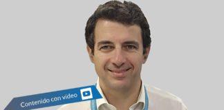 Nvoice para Microsoft Teams - NFON - Newsbook - Claudio Moran - Colaboración - TAI Editorial - Madrid - España
