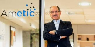 Transformación digital - AMETIC - Newsbook - Pedro Mier - Consejo asesor - Tai Editorial - Madrid - España