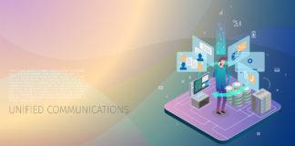 videoconferencia - colaboración - teletrabajo - Context - Newsbook - Revista TIC - Madrid - España