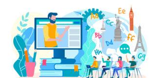 Webinar – formación – información – online – seminarios – Tech Data – Newsbook – Revista TIC – Madrid – España