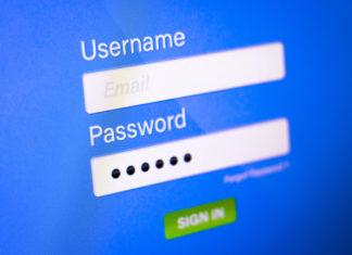 Contraseña - passwords - robustas- Panda Security - Newsbook - Revista TIC - Madrid - España
