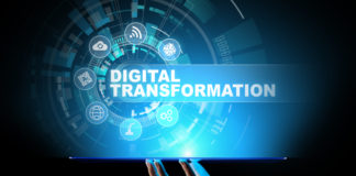 Fujitsu Technology and Service Vision 2020 - Newsbook - Tai Editorial - España