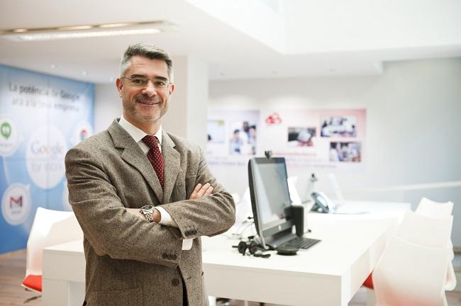 VozTelecom – Newsbook – Tai Editorial – España