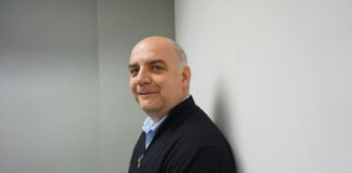 Activa Tech Data - Newsbook - Tai Editorial - España