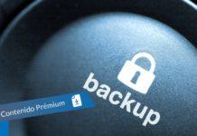 backup - Newsbook - Tai Editorial - España