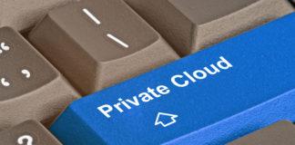 Cloud privado - Arsys - Newsbook - VMware - Oferta - Pago por uso - Tai Editorial - Madrid - España