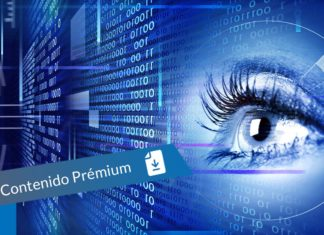 Datos Data Fabric - Newsbook - Tai Editorial - España