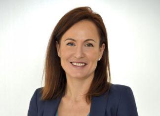 directora general - Dynabook - Newsbook - Maite Ramos - Tai Editorial - Madrid - España