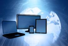 Dispositivos personales - IDC - Newsbook - Ventas 2020 - Tai Editorial - España
