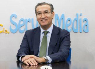 Esprinet canal - Newsbook- TAi Editorial - España