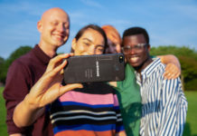 Fairphone - Ingram Micro - Newsbook - acuerdo- Tai Editorial - España