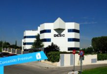 Ingram Micro -Cloud - Newsbook - Ackstorm - ESIC - Event Bus by ESIC - Tai Editorial - España