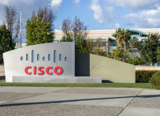Partners Cisco - Newsbook - Nueva normalidad - Tai Editorial - España