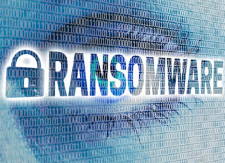 ransomware - Sophos- Newsbook - Estudio - Tai Editorial - España