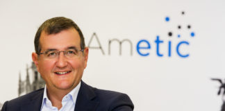 Sector TIC- Newsbook - AMETIC - Covid- 19- Tai Editorial - Madrid - España