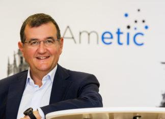 Sector TIC- Newsbook - AMETIC - Covid- 19- Tai Editorial - Madrid - España