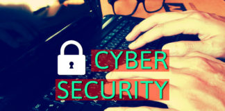 Teletrabajadores - Kaspersky - Newsbook - ciberseguridad