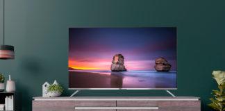Televisores TD Systems - DMI - Newsbook - Acuerdo- Tai Editorial - Madrid - España