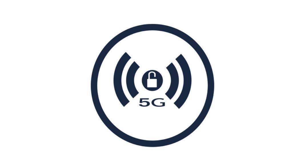 5G – Newsbook – Tai Editorial – España