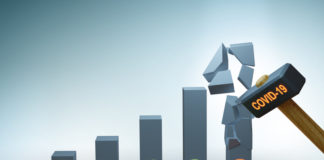 AMETIC – Newsbook – Tai Editorial – España