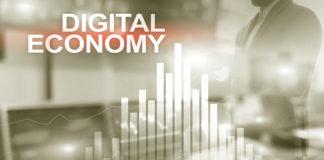 Economía digital - Newsbook - Tai Editorial - España