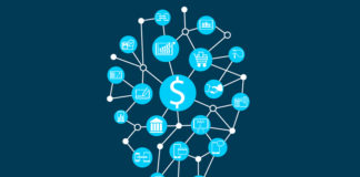 Impuesto digital – Newsbook – Tai Editorial – España
