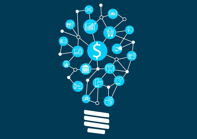 Impuesto digital – Newsbook – Tai Editorial – España