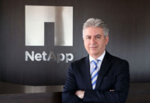 NetApp – Newsbook – Tai Editorial – España