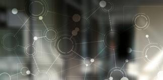 Tech Data – Newsbook – Tai Editorial – España