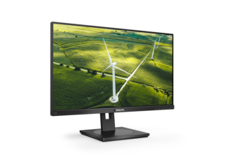 AOC - Philips Monitors - Newsbook - Cuota en Europa - Tai Editorial - España
