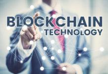 Blockchain - España - AMETIC - Newsbook - ICEX- Realsec - Informe