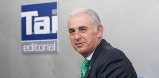 canal - Newsbook - Tai Editorial - España