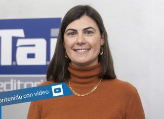 crecimiento - Newsbook - Tai Editorial - España