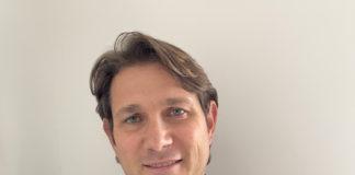 Directorio Activo - Alsid - Newsbook - Exclusive Networks - Jesús Barragán - Tai Editorial - España