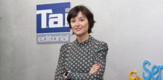 Exclusive Networks - Newsbook - Tai Editorial - España
