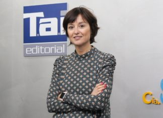 Exclusive Networks - Newsbook - Tai Editorial - España
