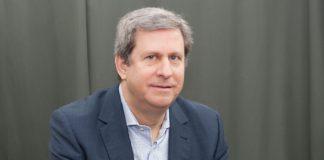 gestión de identidades - Newsbook - Tai Editorial - España