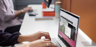 HP - Productividad en el hogar - Newsbook - Nueva oferta - Tai Editorial - España