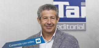 Ingram Micro - responsabilidad - Newsbook - Tai Editorial - España