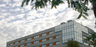 Insight - Netgear - Tech Data - Newsbook -Nube - Tai Editorial - España