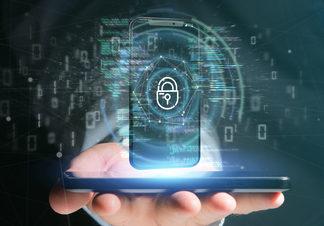 Knox Suite - Samsung - Newsbook - seguridad