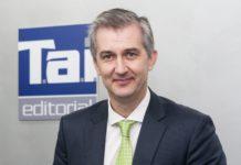 Kramer - salas de reunión - Newsbook - tribuna de opinión - Tai Editorial - España
