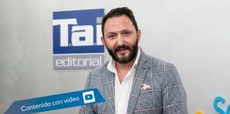 mayoristas Vertiv - Newsbook - Tai Editorial - España