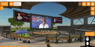 MCR Virtual Gaming Experience - Newsbook - Tai Editorial - España