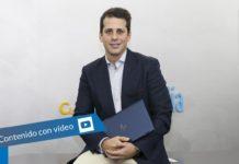 movilidad - Newsbook - Tai Editorial - España