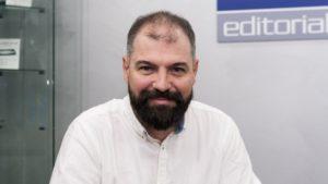 NetApp - Newsbook - Tai Editorial - España