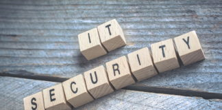seguridad - canal mayorista - Newsbook - Tai Editorial - España