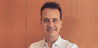 seguridad - redes - Newsbook - Tai Editorial - España