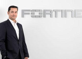 Soluciones y valor - Fortinet - Newsbook - Guillermo Sato - Arrow - Tai Editorial - España